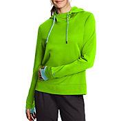 Champion Women's Tech Fleece Hoodie
