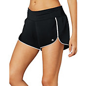 Champion Women's Marathon Shorts