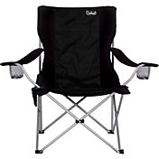 Black Camping Chairs Dick S Sporting Goods