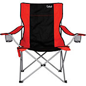 Chaheati All-Season Heated Chair