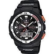 Casio Men's Multi-Function Watch
