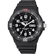 Casio Men's Dive Watch