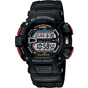 Casio Men's G-Shock Basic Sport Watch