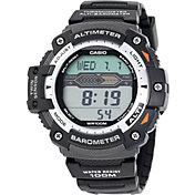 Casio Men's Multi-Task Gear Digital Watch