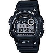 Casio Men's Super Illuminator Watch