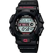 Casio Men's Gulfman G-Shock Watch