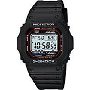 Casio Men's G-Shock MultiBand 6 Atomic Watch