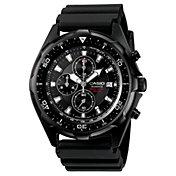 Casio Analog Dive Watch