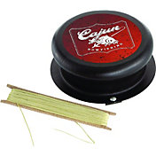 Cajun Bowfishing Screw-On Drum Reel