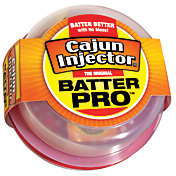 Cajun Injector Original Batter Pro Batter Bowl