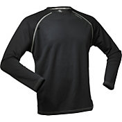 Cliff Keen MXS LOOSE Long Sleeve Shirt
