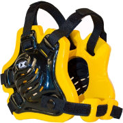 Cliff Keen Adult F5 Tornado Wrestling Headgear