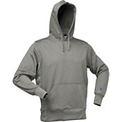 Cliff Keen Xtreme Fleece Moisture Wicking Wrestling Hoodie
