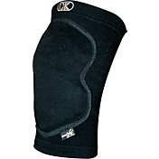 Cliff Keen Adult Xtreme Impact Wrestling Knee Pad