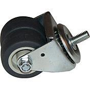 Cliff Keen Wrestling Mat Transporter Replacement Wheel