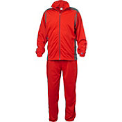 Cliff Keen Youth All American Tricot Wrestling Warm Up Suit