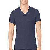 Calvin Klein Men's Body Modal V-Neck T-Shirt