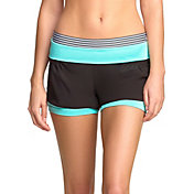 C92 Women's Tropical Storm Shorts