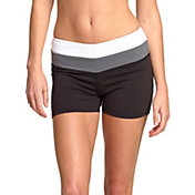 C92 Women's Treasure Point Shorts