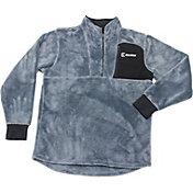Clam IceArmor Sub Zero Base Layer Shirt