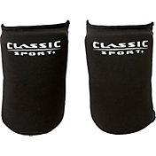Classic Sport Adult Knee Pads