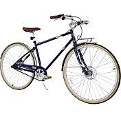 Columbia Men's Relay City Cruiser Bike