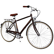 Columbia Adult Westfield 3 Speed City Cruiser Bike