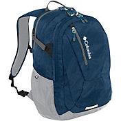 Columbia Fourmile Daypack