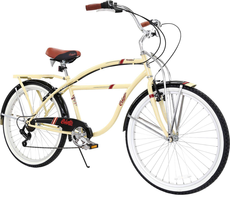 Columbia Bikes Dick S Sporting Goods