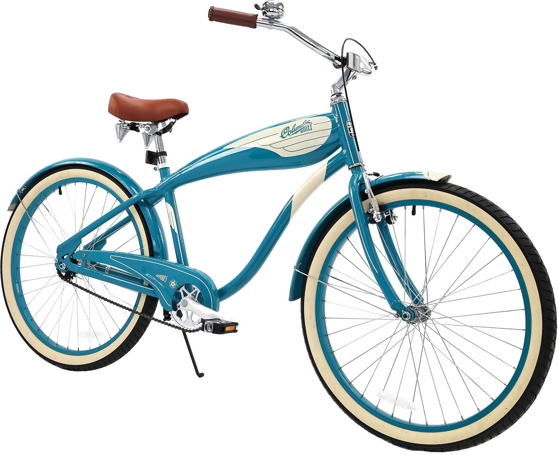 Columbia Adult Superb Beach Cruiser Bike Dick S Sporting Goods