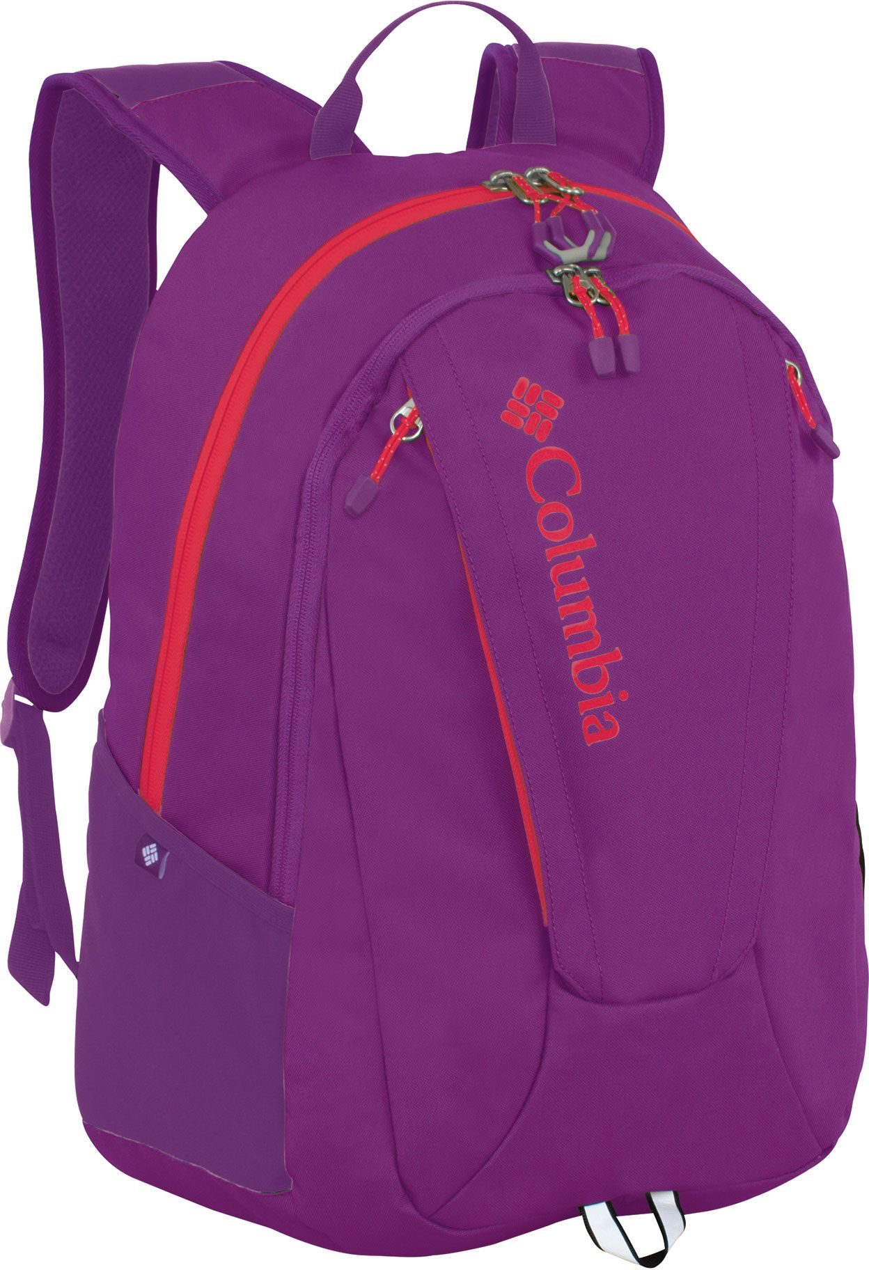 Product Image Columbia Tamolitch Daypack