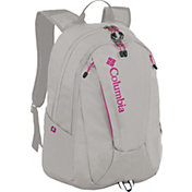Columbia Tamolitch Daypack