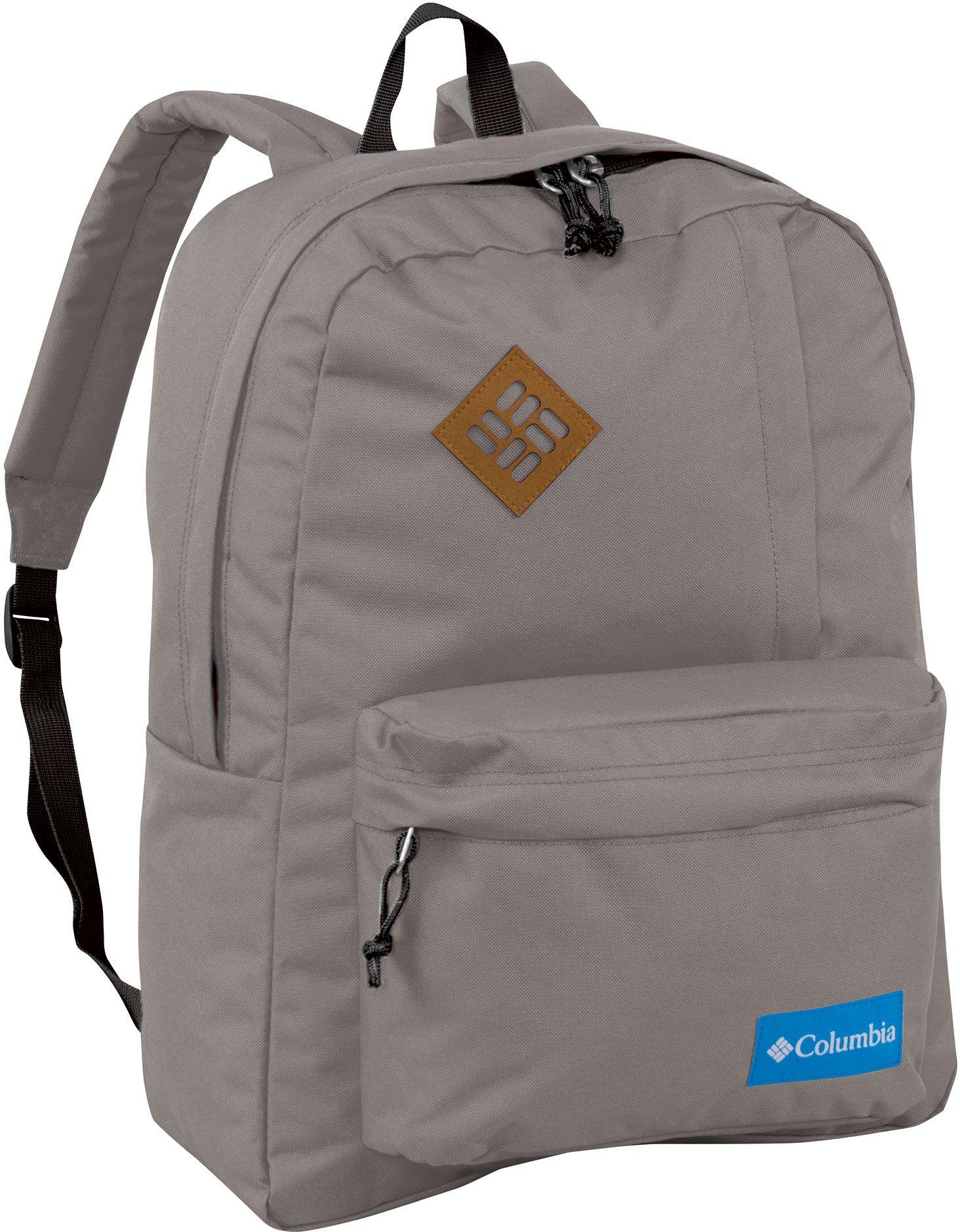 Product Image Columbia Varsity Daypack
