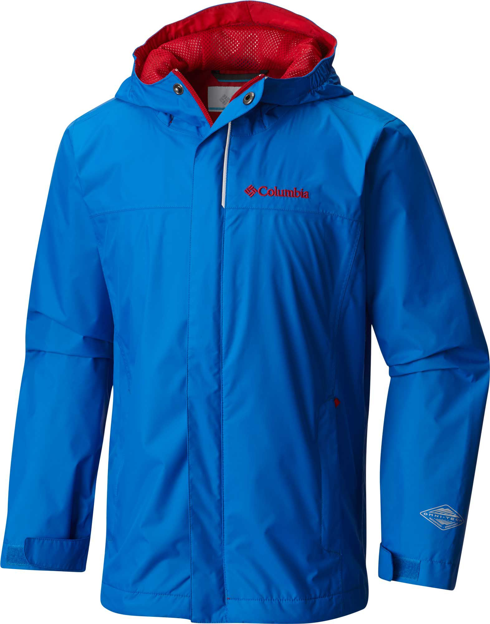Waterproof Jackets | DICK'S Sporting Goods