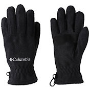 Columbia Boys' Thermarator Gloves