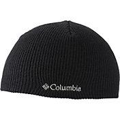Columbia Boys' Whirlibird Watch Cap Hat