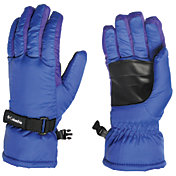 Columbia Youth Core Gloves