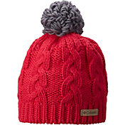 Columbia Girls' In-Bounds Beanie