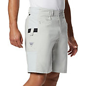 Columbia Men's Big Katuna II Shorts