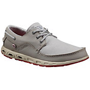 Men S Boat Shoes Dick S Sporting Goods