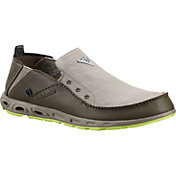 Columbia Men's Bahama Vent PFG Casual Shoes