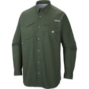 Columbia Men's PFG Bonehead Long Sleeve Shirt