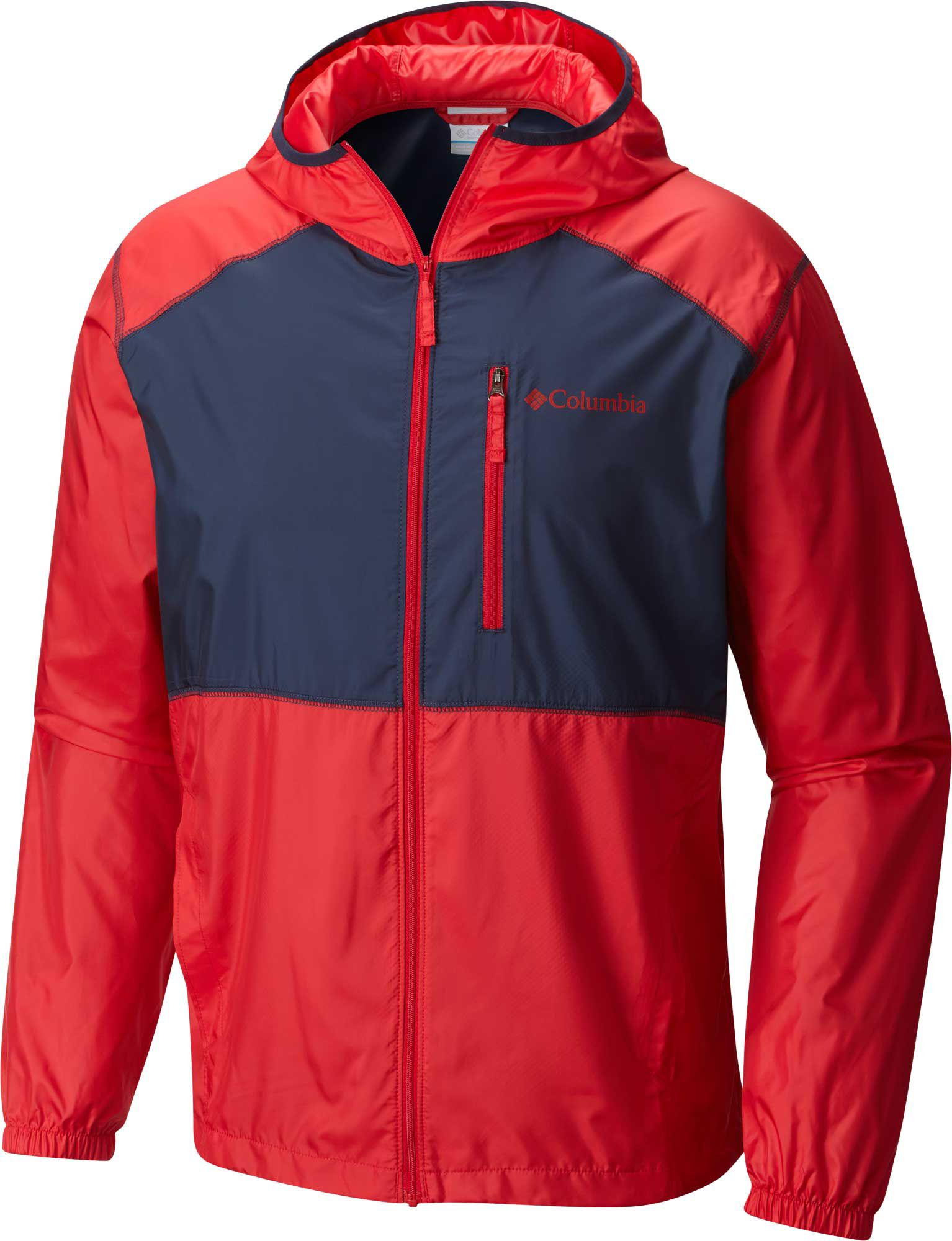 Men's Windbreakers | DICK'S Sporting Goods