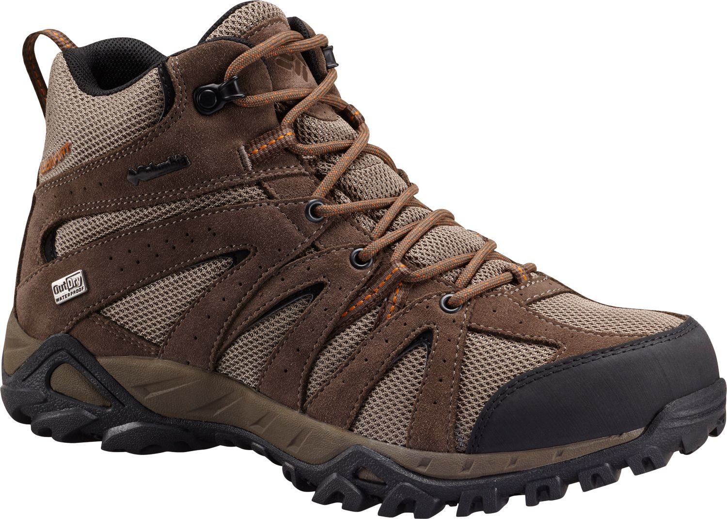 Columbia Youth Style Grand Canyon Mens Online Store