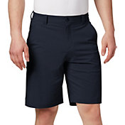 Columbia Men's Grander Marlin II Offshore Shorts