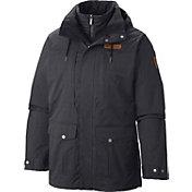 Columbia Men's Horizons Pine Interchange 3-in-1 Jacket