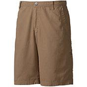 Columbia Men's Ultimate 11'' Roc Shorts