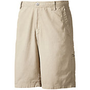 Columbia Men's Ultimate 11'' Roc Shorts