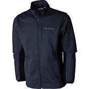 Columbia Men's Comin In Hot Full Zip Fleece Jacket