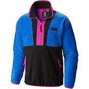 Columbia Men's CSC Originals Fleece Jacket